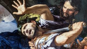 Trierer Nero-Ausstellung lockt die Welt