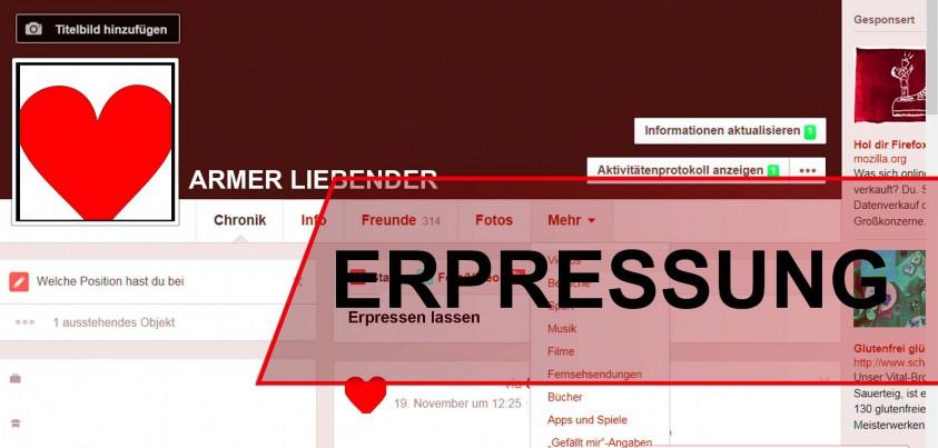online partnerbörsen Reutlingen