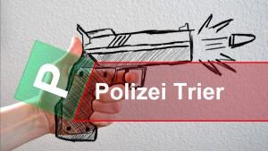 Amok – Panik in Trier (BBS) [UPDATE]