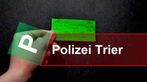 Doppelte Oster-Straftat am Flughafen Hahn