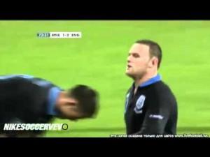 Euro 2012: Auf den Engländern lastet ein Fluch – die Gruppe D