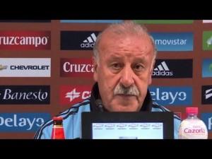 Euro 2012: Ein Topfavorit und ein Team in Nöten – Die Gruppe C