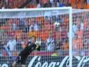 Euro 2012: Geheimtipps unter sich – Die Gruppe A
