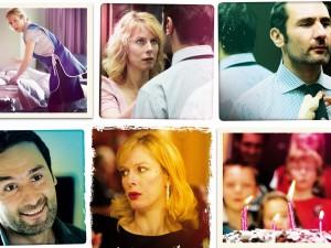 """Kino: """"Mein Stück vom Kuchen"""" – Kritische Filmkost aus Frankreich"""