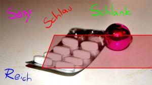 Tabletten-Gefahr per Mausklick