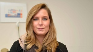 Volksbank Trier hilft bei der Unternehmensgründung