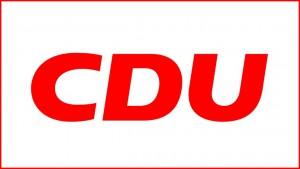 CDU geht auf Distanz zur SPD-Medienmanipulation