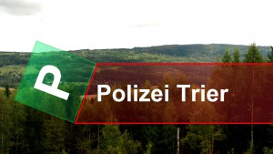 LKW verliert 600 Liter Kraftstoff bei Trier