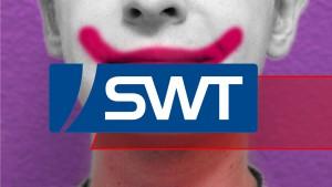 SWT: Fahrplan und Busumleitungen für die Fastnachtstage