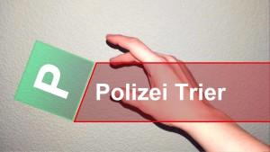 Polizei nimmt Zug-grabscher fest