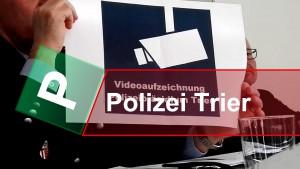 Ist Trierer Fastnacht sicher?