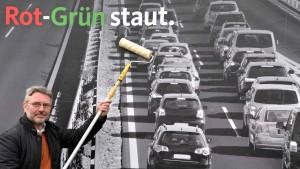 Freie Fahrt mit der Trierer CDU