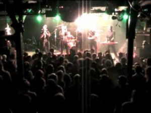 "Angehört: Rotterdam Ska-Jazz Foundation – ""MoTiv Loco"""