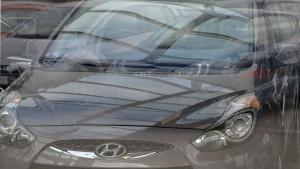Hyundai in Trierweiler – Passion für die EM