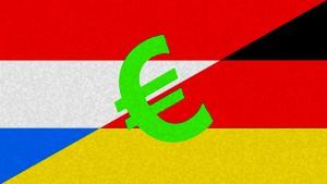 Die Deutsch Luxemburgische Wirtschaftsinitiative