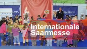 Mehr Zeit für Kinder e. V. präsentiert: Familien in Aktion!