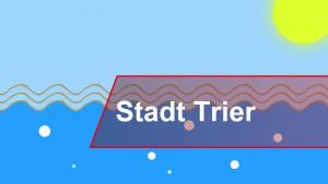 Freibäder Trier eröffnet!