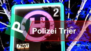 6 Monate Knast für Schwarzfahrer – Trier