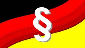 Ein wichtiger Tag für Deutschland