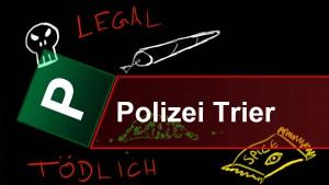 20-Jährige stirbt an Drogen in Trier