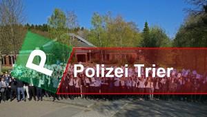 Die Polizei Hochschule