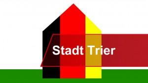 Neue Wohnprojekte für Trier