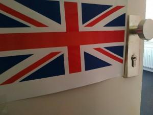 Exit vom Brexit – Wo sind die Grenzen der Demokratie?