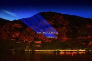 Mythos Mosel – Eine Riesling Reise. Bald ein Riesling Riese?