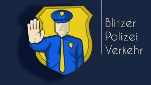 Aktuelle Polizeimeldungen aus der Region