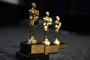 Kurzfilmwettbewerb: REVERIE