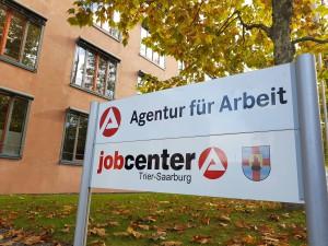 Beratungstag zur Ausbildung in Luxemburg
