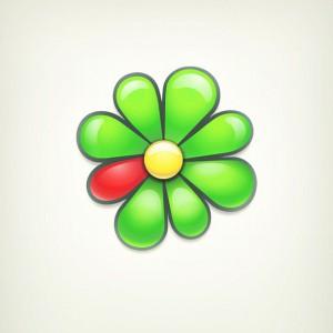 Sterbendes Geburtstagskind: ICQ wird 20!