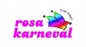 Rosa Karneval Trier – Vorverkauf beginnt