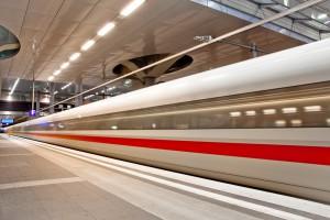 DB zeigt Bereitschaft für Fernverkehrsverbindung in Trier