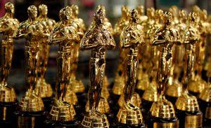 Die politischen Oscars 2017 – Dauerfeuer auf Washington