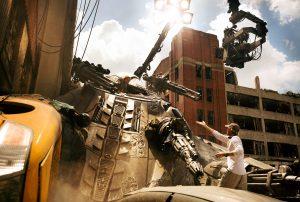 Die Kino-Woche: Der Superbowl, Möchtegern-Skandale und Lego