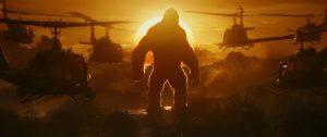 Die Kino-Woche: Die Schöne und der Kong