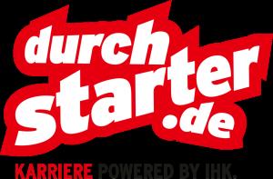 """Ein Jahr Ausbildungskampagne """"durchstarter.de"""""""