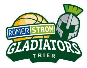 Saison-Vorbereitung der RÖMERSTROM Gladiators Trier startet