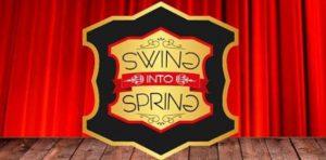 Rückblick: Swing Into Spring