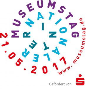Museumstag 2017 – Umsonst ins Museum!