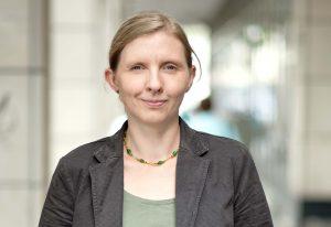 Grünen-Politikern sagt IHK-Podiumsdiskussion wegen AfD ab