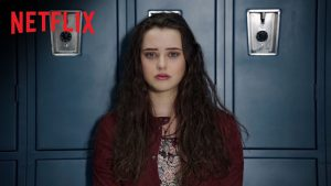 Suizid in Serie? – Tote Mädchen lügen nicht
