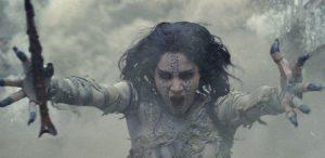 Die Kino-Woche: Die Mumie und neue Universen