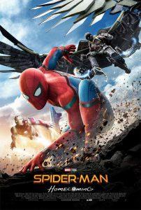 Spider-Man: Homecoming – Die vielleicht bisher beste Spinne