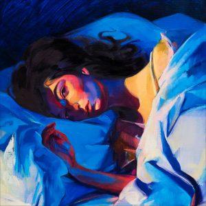 """Music Monday: Lorde und ihr zweites Album """"Melodrama"""""""