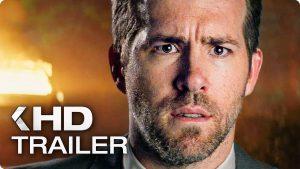 Die Kino-Woche: Killer's Bodyguard