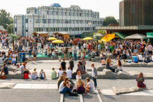Bald neu in Trier? Tipps für zukünftige Studenten der ältesten Stadt Deutschlands