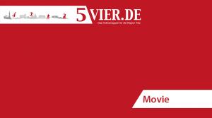 Die Kino-Woche: Der Dunkle Turm