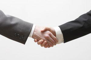 Gruppe deutscher Investoren erwirbt die ICP Transaction Solutions GmbH